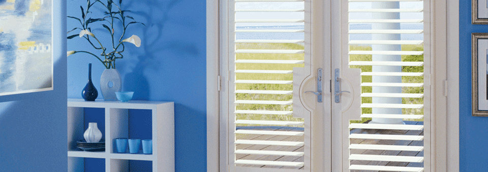 Window Coverings for Your Doors Any Size or Style