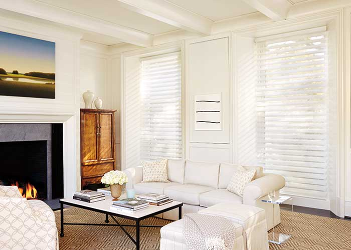 horizon windows fashions blinds shutters shades