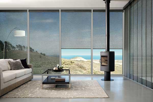 horizon windows alustra