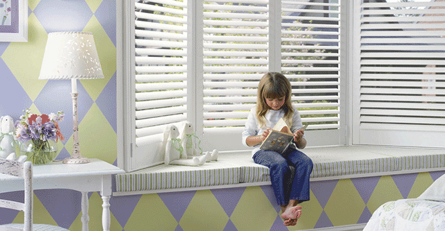 hunter douglas window coverings, horizon window fashions