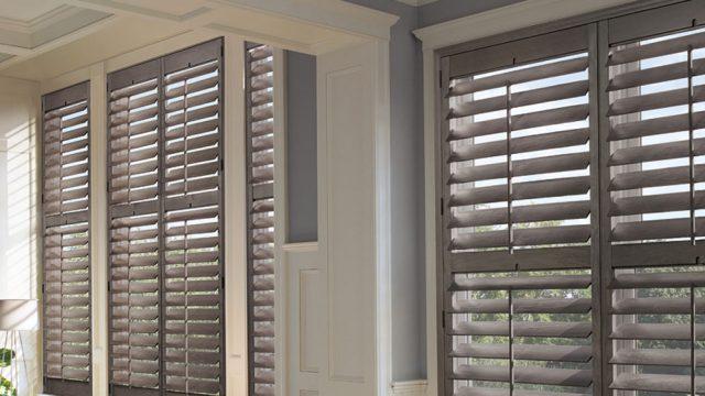 heritance hardwood shutters