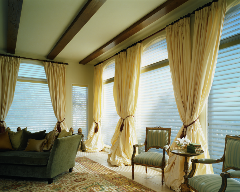horizon window fashions