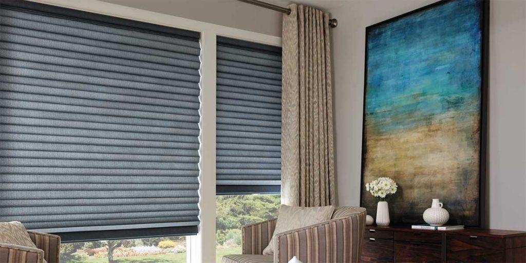 horizon window fashions