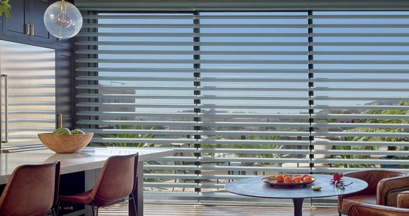 pirouette clearview shadings